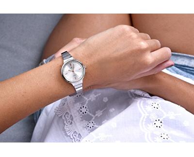 Dámské analogové hodinky 006-9MB-12100B