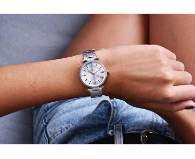 Dámské analogové hodinky 006-9MB-5691A