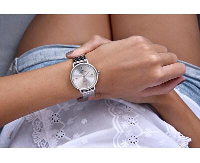 Dámské analogové hodinky 007-9MB-12007A