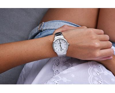 Dámské analogové hodinky 008-9MB-11721A