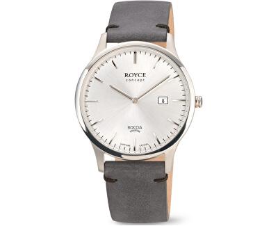 Royce Titan 3641-01