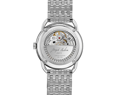 Limited Edition Automatic 96B326