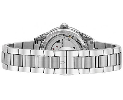 Sutton Diamond Automatic 96P181