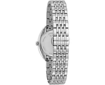 Diamond Quartz 96R212