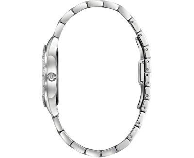 Sutton Diamond 96R228