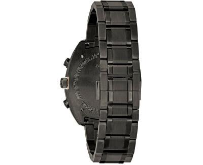 Curv Classic Chronograph 98A158