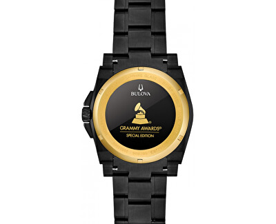 Precisionist Special Grammy Edition 98B295