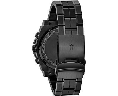 Precisionist Chronograph 98G229