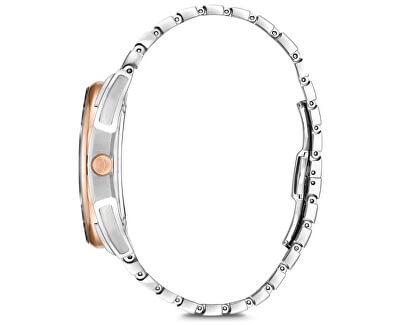 Curv Diamond 98P182