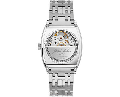 Limited Edition Automatic 96B330