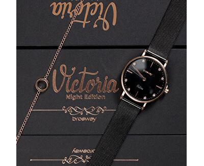 Victoria WVI15K - Dárkový set