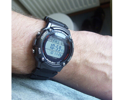 Collection W-S200H-1BVEF