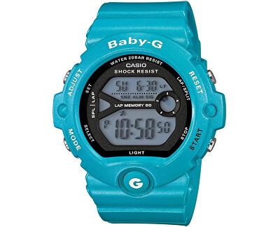 BABY-G BG 6903-2