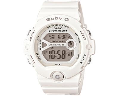 BABY-G BG 6903-7B