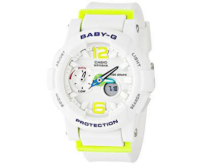 BABY-G BGA 180-7B2