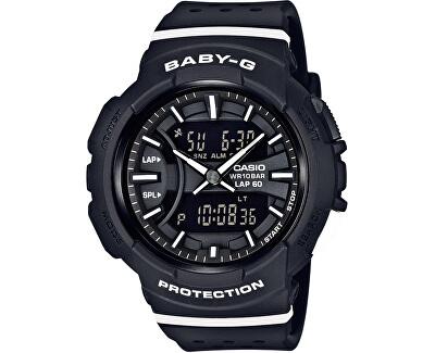 BABY-G BGA 240-1A1