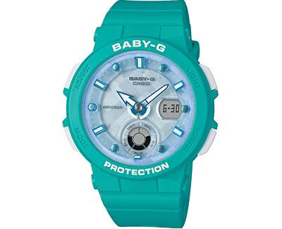BABY-G BGA 250-2A