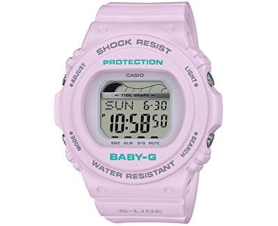 BABY-G BLX-570-6ER (377)
