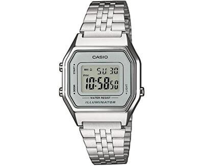 Casio Collection LA 680A-7