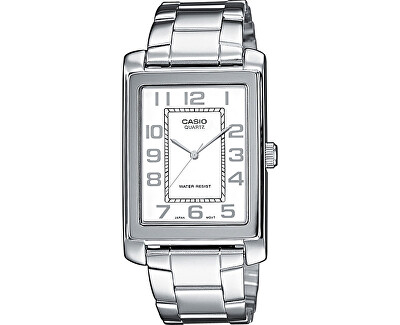Casio Collection MTP 1234D-7B