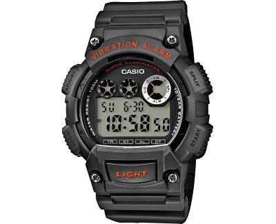 Collection W-735H-8A