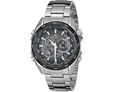 Casio Edifice EQS-500DB-1A1ER