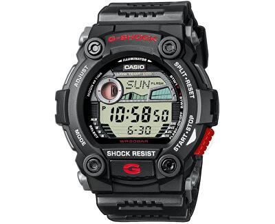 The G/G-SHOCK G-7900-1ER