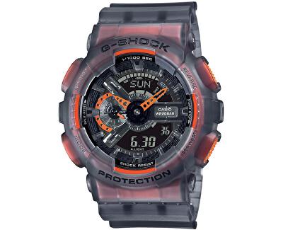G-shock GA-110LS-1AER (411)