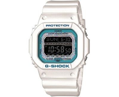 Casio G-Shock GLS-5600KL-7ER