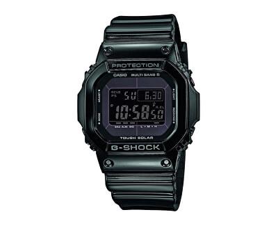 G-shock GW M5610BB-1