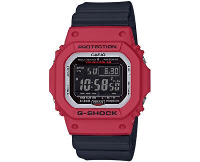 G-SHOCK GW-M5610RB-4ER (425)