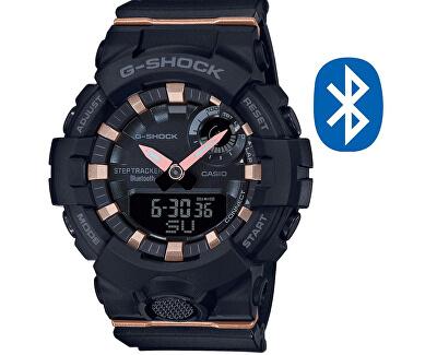 G-Shock Step Tracker GMA-B800-1AER