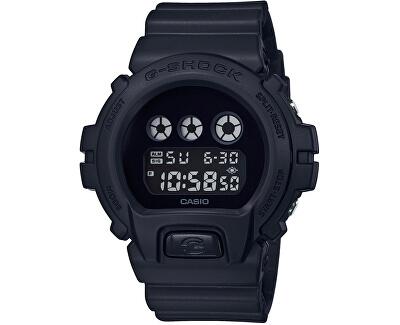 The G/G-SHOCK DW-6900BBA-1ER (082)