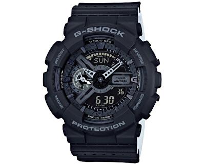 The G/G-SHOCK GA 110LP-1A