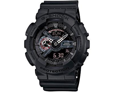 Casio TheG/G-SHOCK GA 110MB-1A