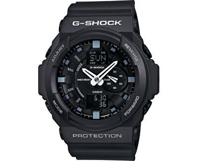 The G/G-SHOCK GA-150-1A