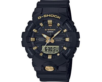 The G/G-SHOCK GA 810B-1A9
