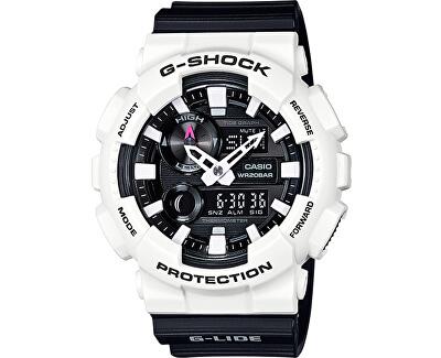 The G/G-Shock GAX 100B-7A