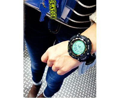 Collection SGW-100-2BER