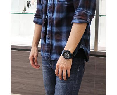 G-Shock GST W300G-1A2