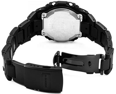 G-SHOCK GW-B5600BC-1BER Bluetooth Solar (397)