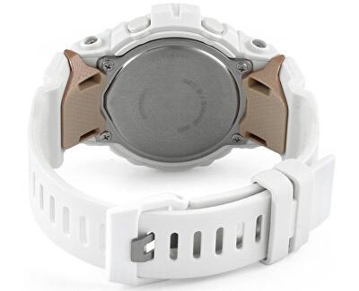 G-Shock Step Tracker GMA-B800-7AER