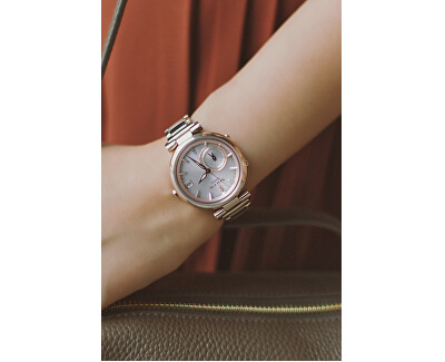 Sheen Connected watches SHB 100CG-4A - SLEVA