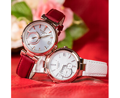 Sheen Connected watches SHB 200CGL-7A - SLEVA