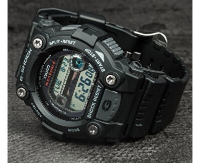 The G/G-SHOCK GW-7900-1ER
