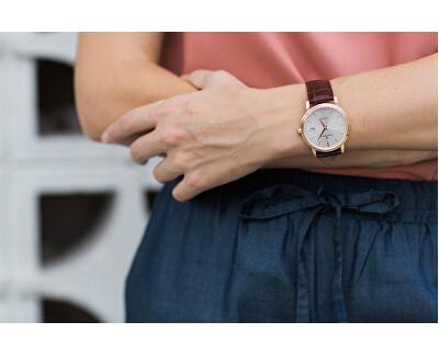 @claude bernard watches