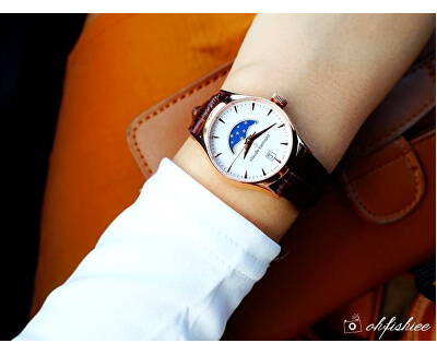 @claude bernard watches