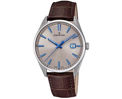 Candino Classic Timeless C4622/2