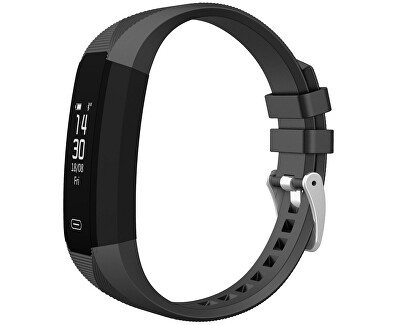 Smart band LY118 Black