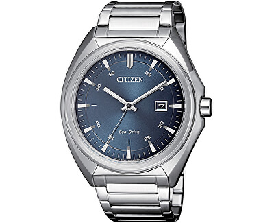Eco-Drive AW1570-87L